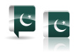 ist1_4776726_flag_of_pakistan.jpg